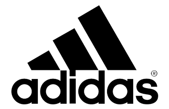 Adidas Discount Code | Up to 6% off
