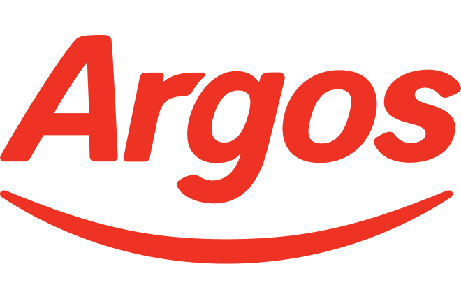 Argos Discount Code | Up to 4% off