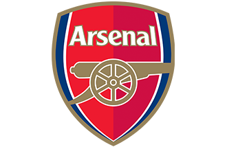 Arsenal Football Club Discount Code | Up to 8% off