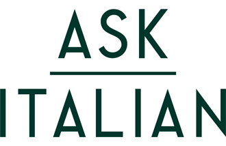 Ask Italian Discount Code | Up to 6% off