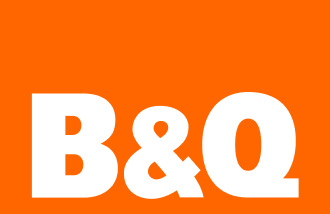 B&Q Discount Code | Up to 1% off