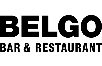 Belgo Discount Code | Up to 10% off