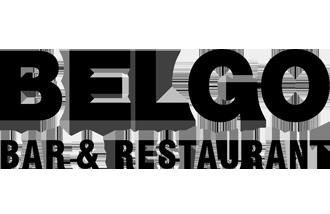 Belgo Discount Code   Up to 10% off