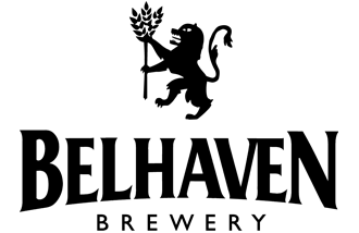 Belhaven Discount Code | Up to 8% off