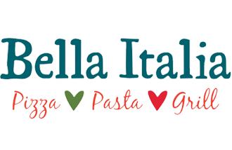 Bella Italia Discount Code | Up to 10% off