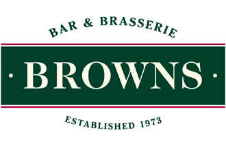 Browns Discount Code | Up to 10% off