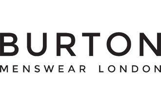 Burton Discount Code   Up to 8% off