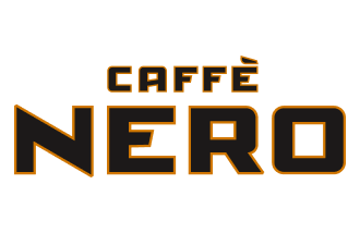 Caffè Nero Discount Code | Up to 9.5% off