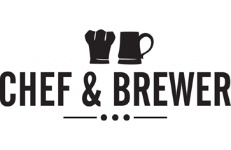 Chef & Brewer Discount Code | Up to 8% off