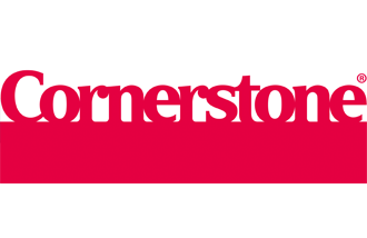 Cornerstone Discount Code | Up to 28% off