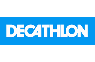 Decathlon Discount Code | Up to 4% off