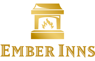 Ember Inns Discount Code | Up to 10% off