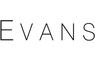 Evans Discount Code | Up to 8% off