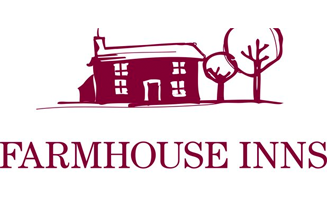Farmhouse Inns Discount Code | Up to 8% off