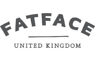 FatFace Discount Code | Up to 7% off