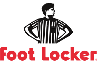 Foot Locker Discount Code | Up to 8% off