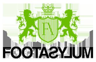 Footasylum Discount Code   Up to 8% off