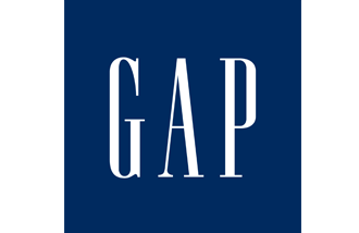 Gap Discount Code   Up to 8% off