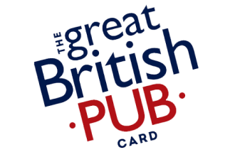 Great British Pub Discount Code | Up to 8% off