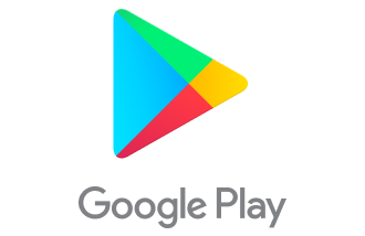 Google Play Discount Code | Up to 2% off