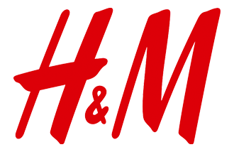 H&M Discount Code | Up to 8% off