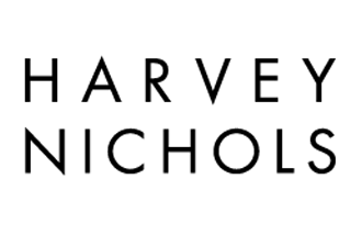 Harvey Nichols Discount Code | Up to 8% off