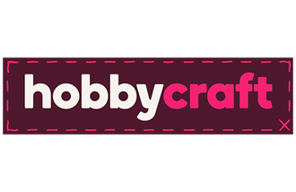 Hobbycraft Discount Code | Up to 4% off