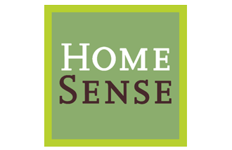 HomeSense Discount Code | Up to 6% off