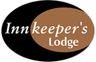 Innkeeper's Lodge Discount Code | Up to 10% off