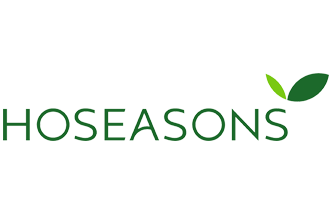Hoseasons by Inspire Discount Code | Up to 7% off