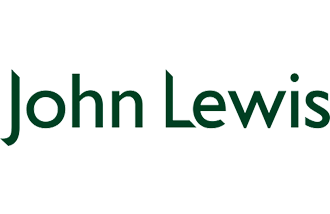 John Lewis Discount Code | Up to 4% off