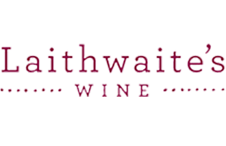 Laithwaites Discount Code | Up to 10% off