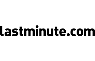 lastminute.com UK Discount Code | Up to 3% off