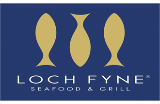 Loch Fyne Discount Code | Up to 8% off