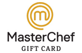 MasterChef Discount Code | Up to 8% off