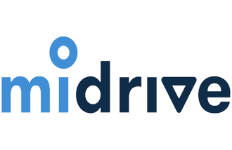 Midrive Discount Code | Up to 10% off