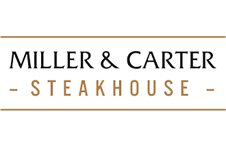 Miller & Carter Discount Code | Up to 10% off