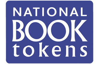 National Book Tokens Discount Code | Up to 8% off