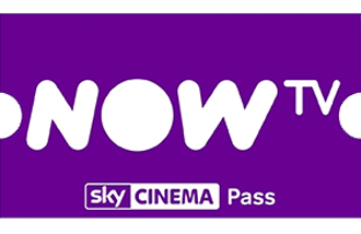 NOW TV Sky Cinema 2 Month Pass Discount Code | Up to 8% off