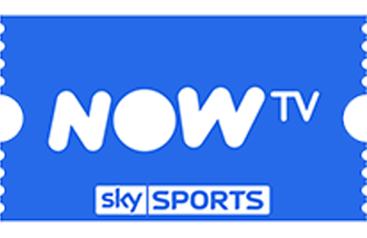 NOW TV Sky Sports Pass Discount Code | Up to 8% off