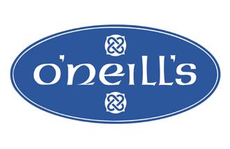 O'Neill's Discount Code | Up to 10% off