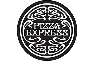 Pizza Express Discount Code | Up to 8% off