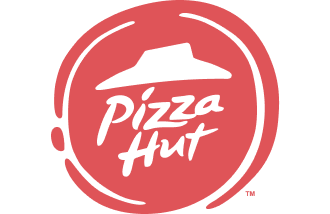 Pizza Hut Discount Code | Up to 9% off