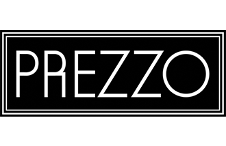 Prezzo Discount Code | Up to 8% off