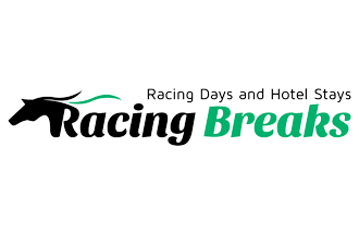 Racingbreaks.com Discount Code | Up to 8% off