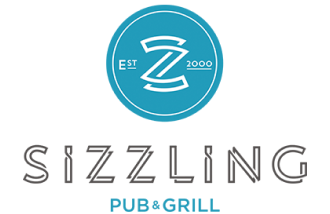 Sizzling Pubs Discount Code | Up to 10% off