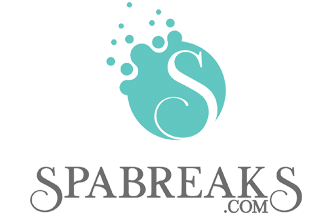 Spabreaks.com Discount Code | Up to 8% off