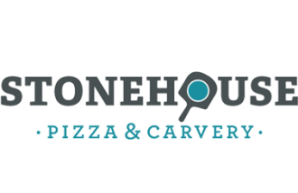 Stonehouse Discount Code | Up to 10% off