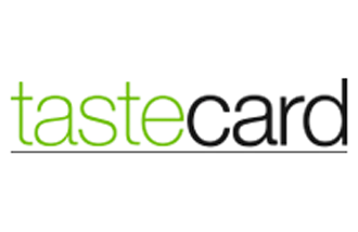 tastecard Discount Code | Up to 10% off