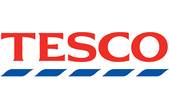 Tesco Discount Code | Up to 2% off
